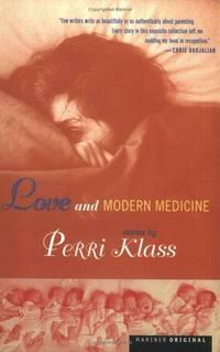 Love and Modern Medicine