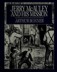 Jerry McAuley and His Mission