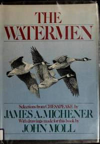 James Micheners Poland - amazoncom