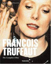 Francois Truffaut The Complete Films