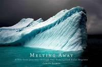 Melting Away