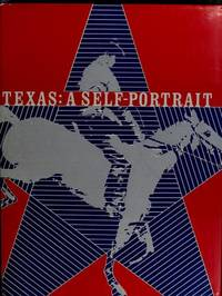Texas A Self-Portrait