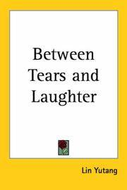 image of Between Tears and Laughter