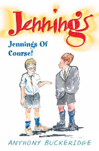 Jennings, Of Course