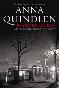 Imagined London: A Tour of the World's Greatest Fictional City (Directions)