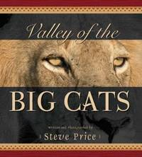 Valley of the Big Cats