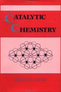 Catalytic Chemistry