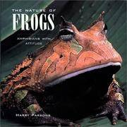 The Nature of Frogs