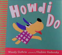 Howdi Do