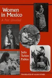 Mujeres en Mexico: Una Historia Olvidada