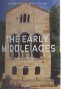 Early Middle Ages from Late Antiquity to A.D. 1000 : From Late Antiquity to A.D. 1000