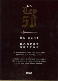 la ley 50 alta definicin spanish edition