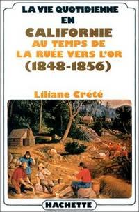 f5c3c8e721cd https   www.biblio.com book atlantis-key-book-1-natalie-macgregor d ...