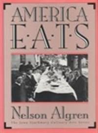 image of America Eats