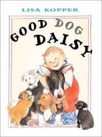 Good Dog, Daisy