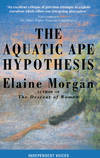 image of The Aquatic Ape Hypothesis