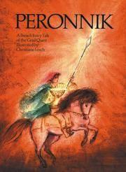 Peronnik