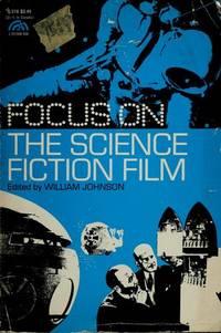 Focus on the science fiction film (Film focus)