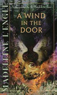 A Wind in the Door (The Time Quartet) by  Madeleine L'Engle - Paperback - 1976-02-15 - from R&R Books and Biblio.com