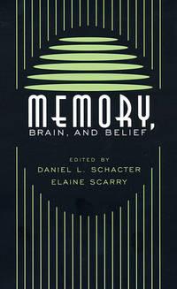 Memory, Brain, and Belief