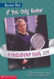 Friendship Ring 01