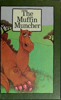 The Muffin Muncher