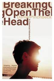 image of Breaking Open The Head
