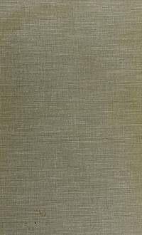 Centenary Ed Works Nathaniel Hawthorne