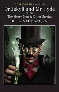 Doctor Jekyll and Mrhyde