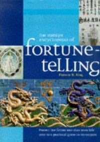 The Hamlyn Encyclopedia of Fortune Telling