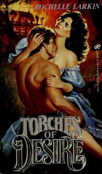 Torches Of Desire