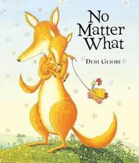 No Matter What (Send A Story)