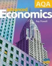 Advanced Economics
