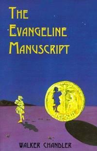 The Evangeline Manuscript