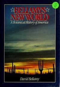 Bellamy's New World