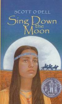 image of Sing Down the Moon (Laurel-Leaf Historical Fiction)