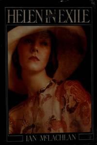 Helen In Exile