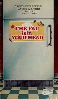 Fat Is in Your Head
