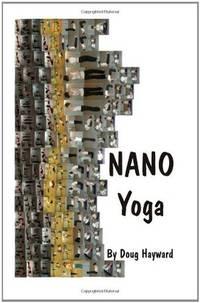 NANO Yoga