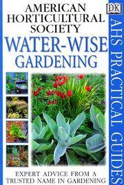 American Horticultural Society Practical Guides