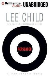 Persuader (Jack Reacher Series)