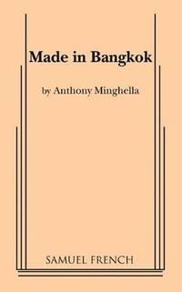 Made In Bangkok
