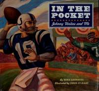 In the Pocket-Johnny Unitas and Me