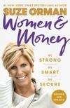image of WOMEN & MONEY