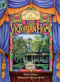 The Victorian Home