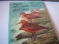 Birds Of Coast and Sea