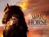 image of War Horse (Pictorial Moviebook)