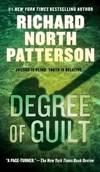 image of Degree of Guilt