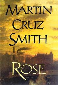 Rose [Hardcover]
