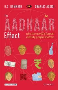 AADHAAR EFFECT C